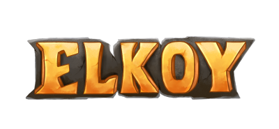 logo-server