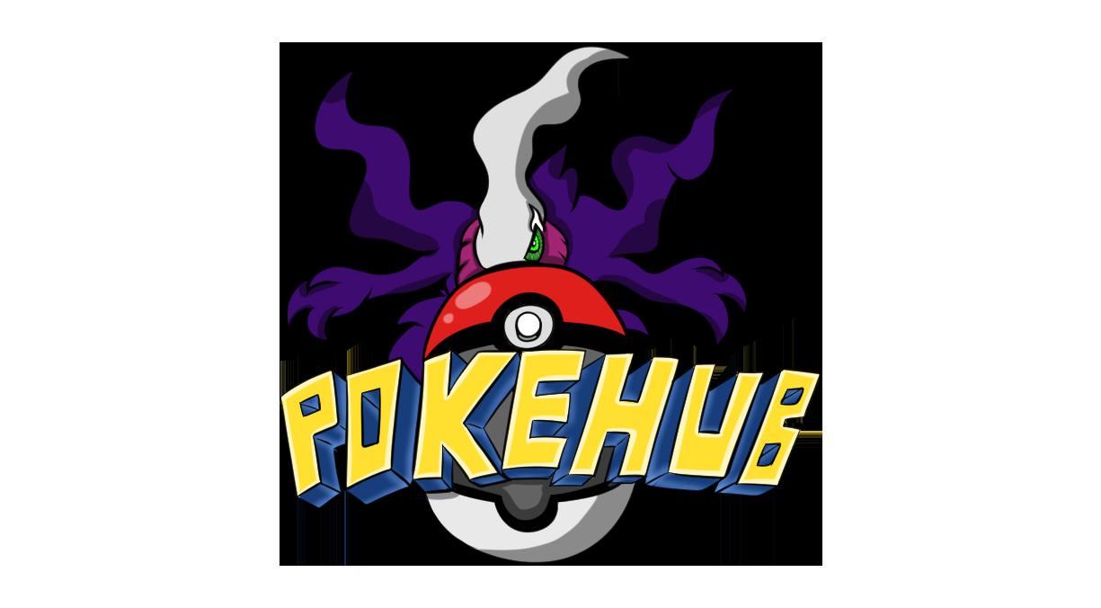 poke-logo