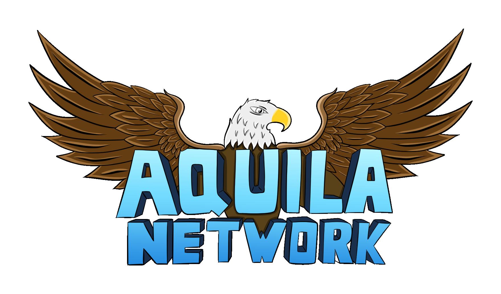 Aquila Network