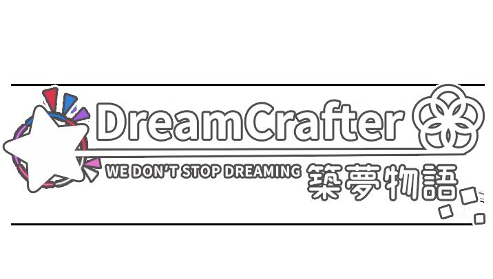 server-logo