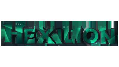 Hexilion