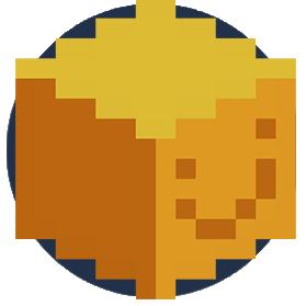 logo laglvl